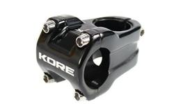Kore Rivera Stem - Black S$50 (For direct purchase