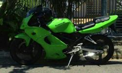 Selling kr 150 green at $2500+COI 159�3 MONTH COE TILL