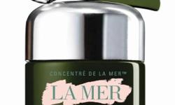 LA MER The Eye Concentrate 15ml/0.5oz RRP on