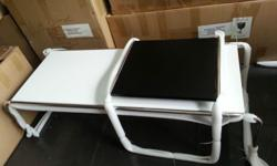 Used Office Furniture Classifieds Buy Sell Used Office Furniture