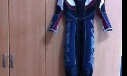 Ladies Diving Suit as a new !! Water Proof - Sweden 3