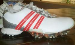 US Size 6 UK Size 4 1/2 Brand New ADIDAS Powerband