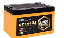 Brand new lead acid battery for sale, $55/unit. Latest