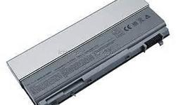 New battery for sales Lenovo Thinkpad X200, X201, X220,