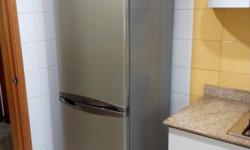 LG Fridge Model GR389STQ in very good working