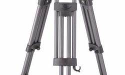 LIBEC RSP-850 (Tripod System with floor spreader)
