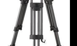 LIBEC RSP-850 (Tripod / Camera stand) Counter Balance: