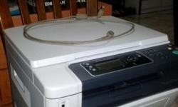 http://www.cnet.com/au/products/fuji-xerox-docuprint-m2