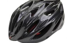 Limar 777 Road helmet S$120 (For direct purchase please