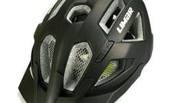 Limar X-MTB Helmet(Black) S$140 (For direct purchase