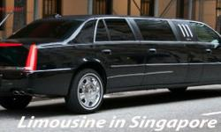 Five Star Limousine provides professional English