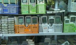 Specialize in Palladine LED/LCD TV Remote Control Shop
