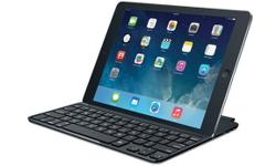 Logitech Ultrathin Keyboard Cover for iPad Air Retail