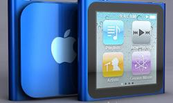 Brand new or used set is ok.. Must be BLUE color, 8gb