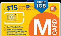m1 prepaid at $48 NUMBER 98401040 MEET UP AT WEST AREA