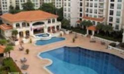 M/Room Condo @ Tampines! Dont Miss!! A/C,Wi-Fi; -Condo