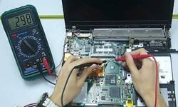 LAPTOP REPAIR/ iMAC REPAIR/ MACBOOK REPAIR/ NETWORK
