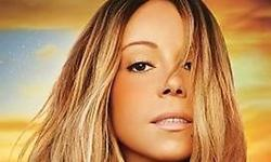 I have 4 x Mariah Carey Cat 3 tickets SMS to make your