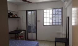 Master Bedroom Available @427 pasir ris Drive - 6, Near