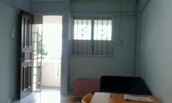 -Master or Common Room for rent at Blk 703 Bedok