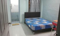 Master Room for rent at Blk 722 Yishun Street 71 -Well