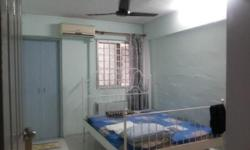 "Master room rent @ BLK 722 Yishun $ 850 - No agent!"" -"