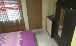 Master bedroom for rent at Tampines East. Conveniently