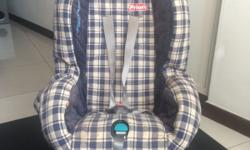 Product Name: MAXI-COSI PRIORI Car Seat Product