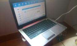 A set of mint cond ASUS K43SD,always on power plug,