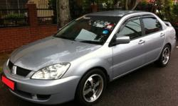 One Owner,Manual Transmission, Economical And Reliable,