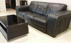 Prelove Furniture from $130... Modern Italian Full