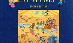 Modern Operating Systems Second Edition by Andrew S.