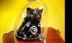 BESTTHAIAMULETS.COM Cats in Thailand are believed to