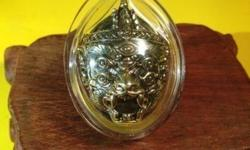 BESTTHAIAMULETS.COM Made & Blessed by Kruba Subin now