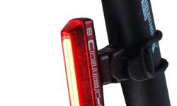 Moon Sport Comet-X Rear Light