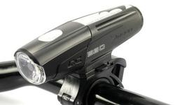 Moon Sport LX 560 Front Light