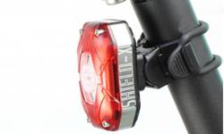 Moon Sport Shield X Auto Rear Light