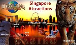 Most cheapest and Genuine Attraction Tickets for Sale