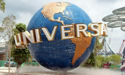 Have a limited no of Universal Express Pass valid until