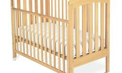 We are selling this wonderful Mothercare Bedside Cot in