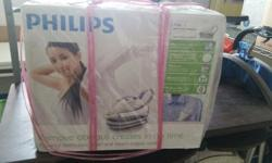 New GC520 Philips Streamer want to sell at less than
