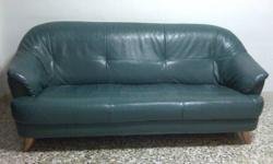 Moving out sale - 3 seater sofa SGD 29 only. other