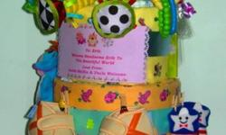 Are You Looking For Special Baby Gifts For Your Loved