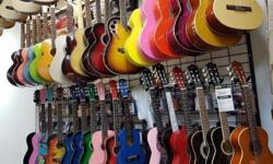 Musical Instruments Wholesale Centre. Strings- Violin