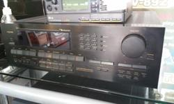 amplifier for sell Nakamichi AV-1 interesting pls sms