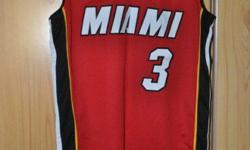 NBA jerseys for sale (Class A) Class A replicas Price: