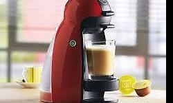 BRAND NEW COFFEE MAKER FOR SALE I already have an