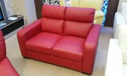 condition is new. 2 seater : 280 1 seater: 180 2+1