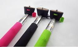 Wireless Mobile Phone Monopod Available ! $ 30.00 ,