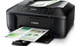 Get the most affordable multifunction printer solution